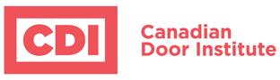 Cdi Logo
