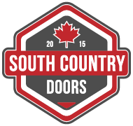 South Country Doors